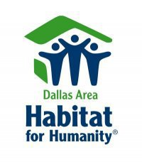 Habitat for Humanity, Dallas